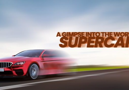 AUTO-A-Gimpse-Into-The-World-of-Supercars_