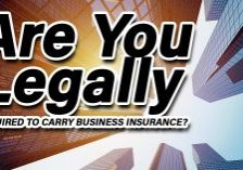 Business-Are-You-Legally-Required-to-Carry-Business-Insurance_