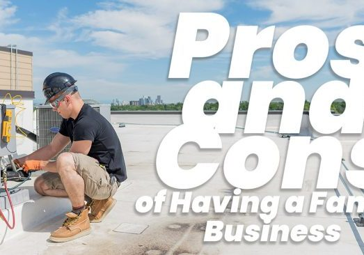Business-Pros-and-Cons-of-Having-a-Family-Business_