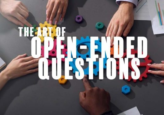 Business-The-Art-of-Open-Ended-Questions_