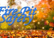 Home-Fire-Pit-Safety