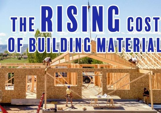 Home-The-Rising-Costs-of-Building-Materials_