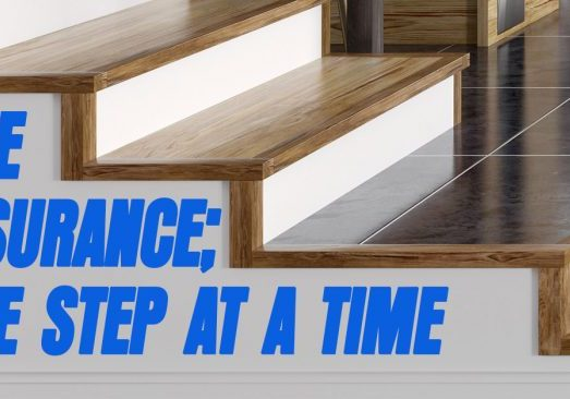 Life-Life-insurance-One-Step-at-a-Time_