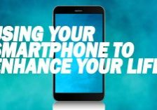Life-Using-Your-Smartphone-to-Enhance-Your-Life